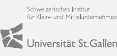 universitaet-st-gallen